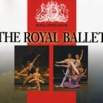 Roiyal Ballet
