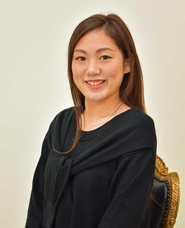 Kaho Murata